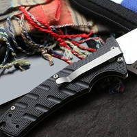 Нож Boker Plus Strike Auto 01BO400